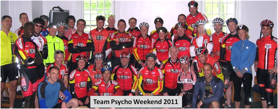 teampsycho-weekend2011