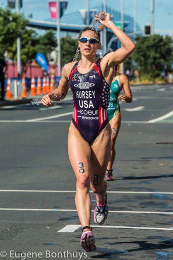 Katie-run-Auckland