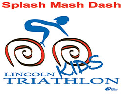 Lincoln Kids Triathlon