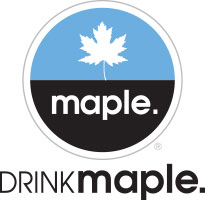 DRINKmaple