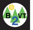 B2VT logo