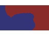 Cranberry Trifest logo