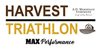Harvest Triathlon